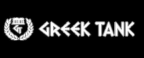 Greek Tank Sponsor White.png