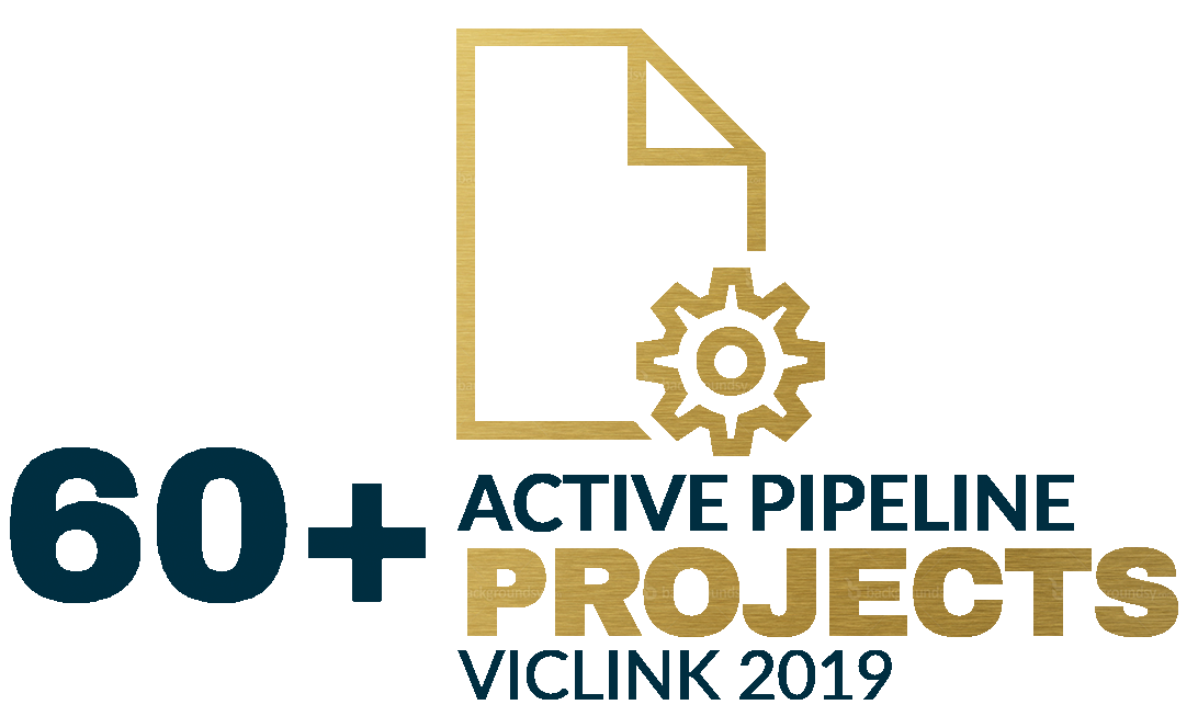 **Active Pipeline Projects Black.png