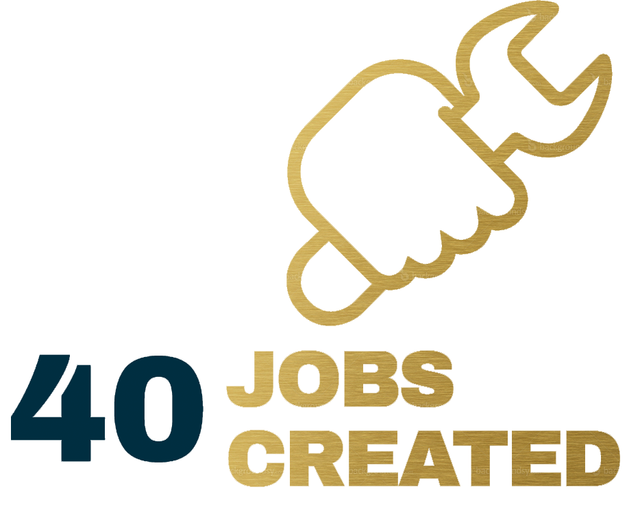 *Jobs Created Black.png