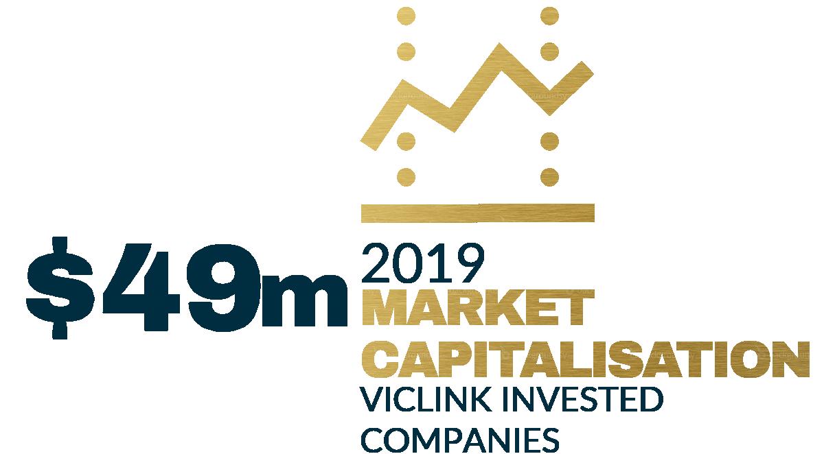 *Market Cap Black.png