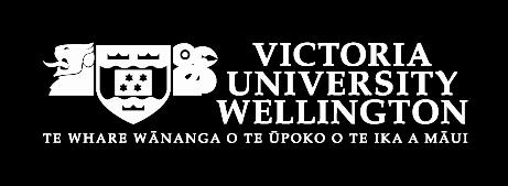 VictoriaUniversity.png