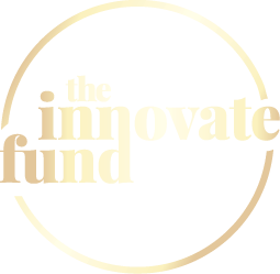 innovatefundlogo.png