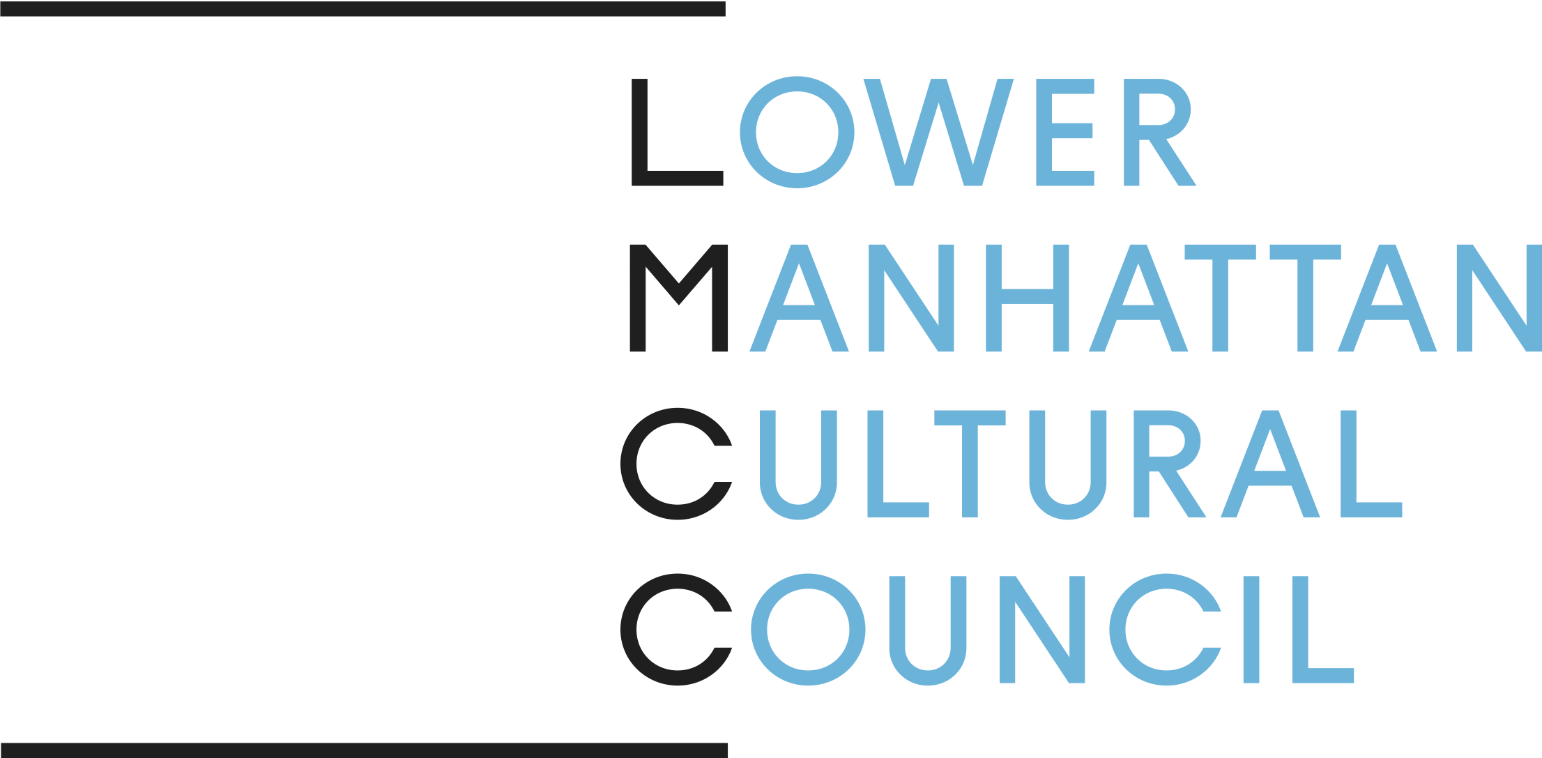 LMCC_Color_Extended.png