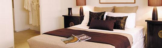 header_img_toorak_bedroom.jpg