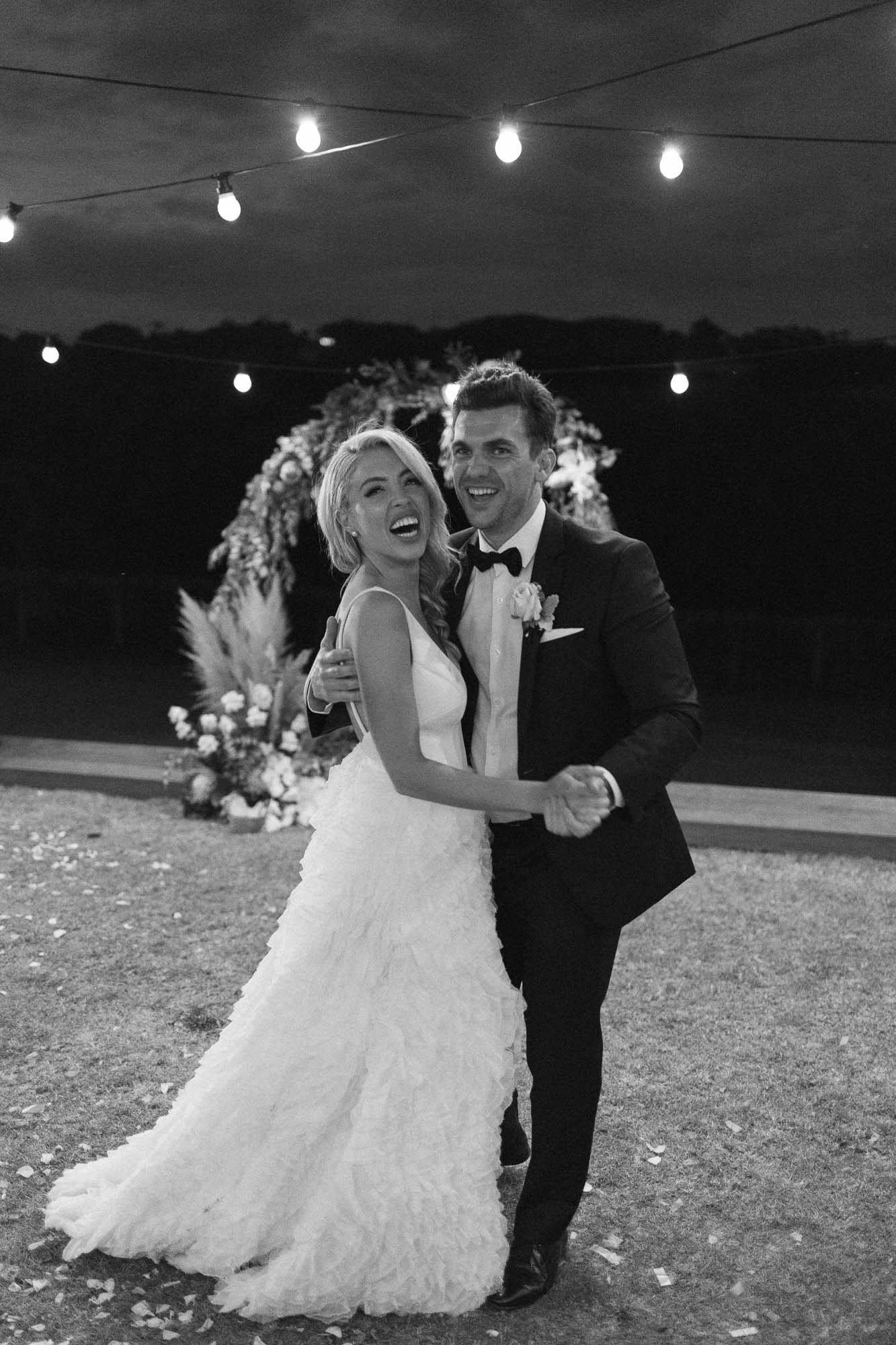 get inspired - looking for some wedding inspo to brighten your day? check out my really good portfolio.