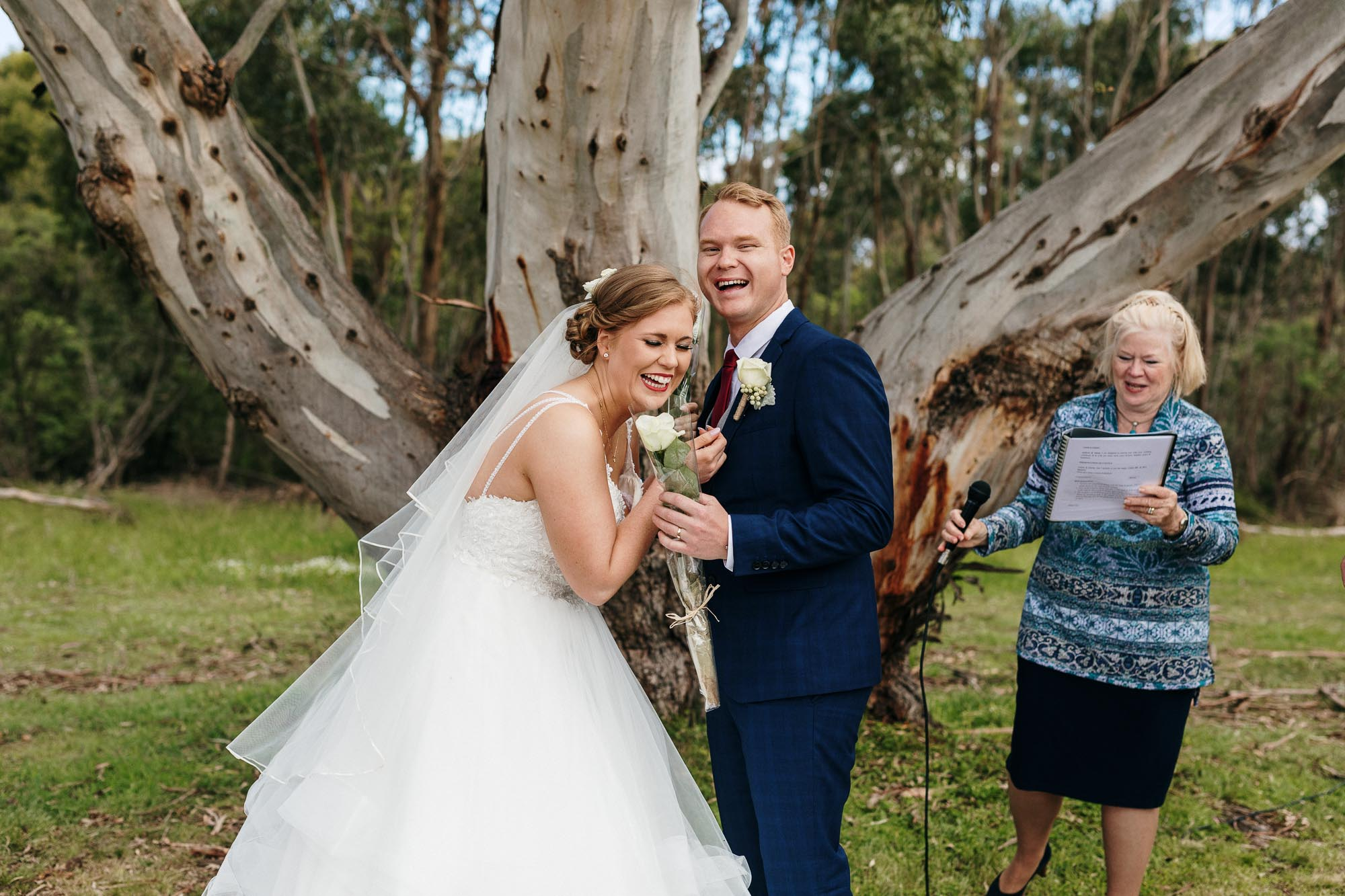 lachlan-scallion-alana-andrew-melbourne-mornington-peninsula-merricksgeneralwinestore-relaxed-candid-wedding-photography-249.jpg