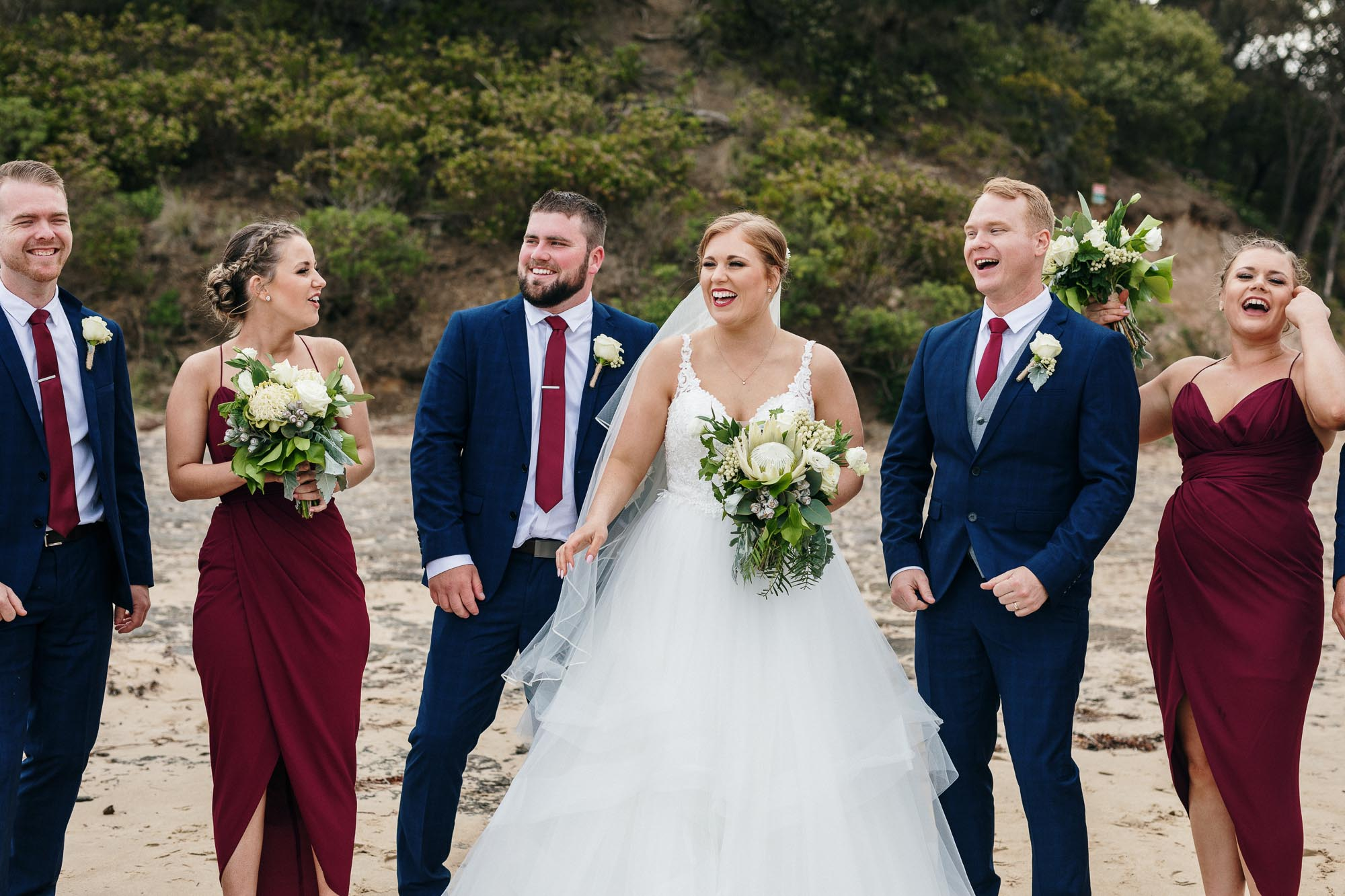 lachlan-scallion-alana-andrew-melbourne-mornington-peninsula-merricksgeneralwinestore-relaxed-candid-wedding-photography-393.jpg