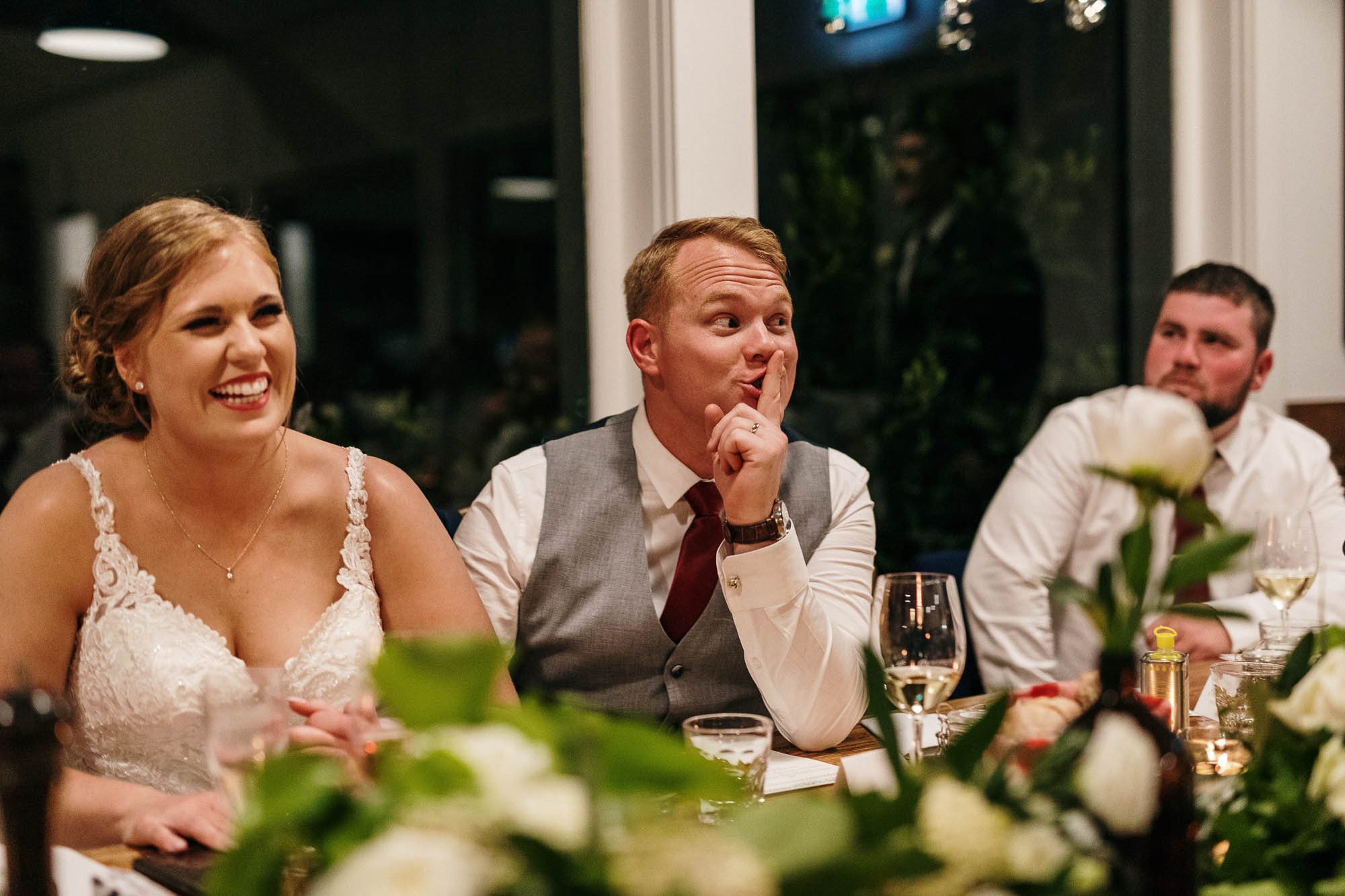 lachlan-scallion-alana-andrew-melbourne-mornington-peninsula-merricksgeneralwinestore-relaxed-candid-wedding-photography-587.jpg