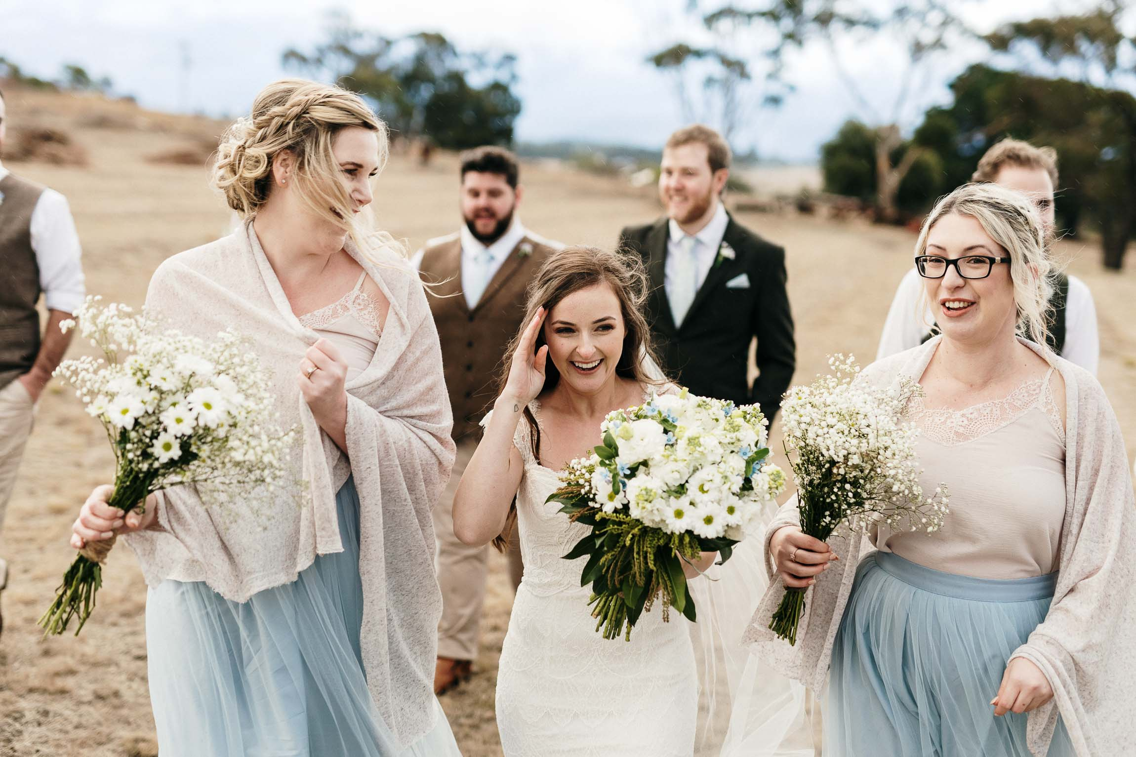 lachlan-scallion-melbourne-victoria-austrlia-mornington-peninsula-candid-relaxed-natural-chilled-wedding-photography-chelle-sean-415.jpg