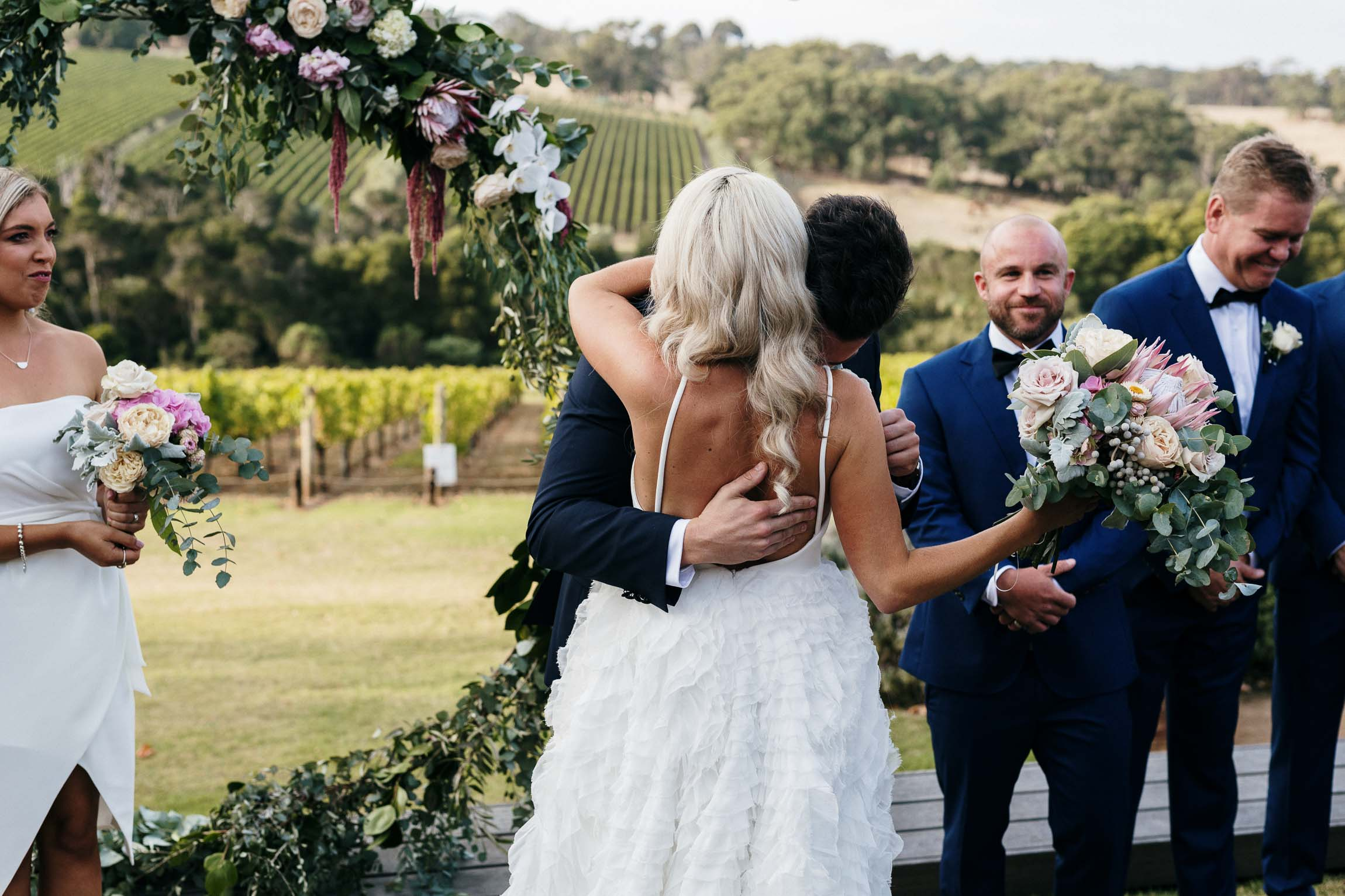 lachlan-scallion-melbourne-victoria-austrlia-mornington-peninsula-candid-relaxed-natural-chilled-wedding-photographyemma-will-tucks-wine-196.jpg