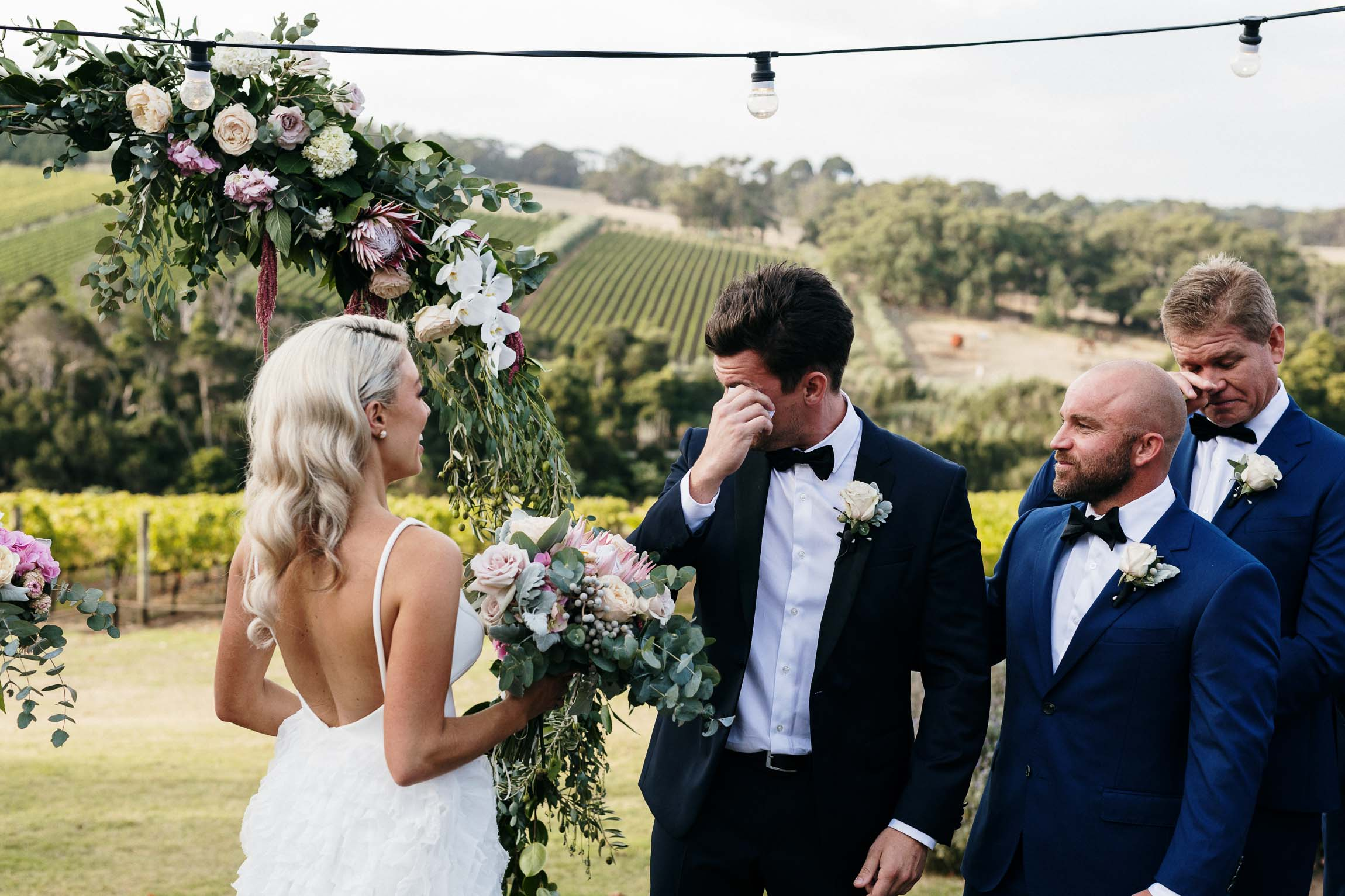 lachlan-scallion-melbourne-victoria-austrlia-mornington-peninsula-candid-relaxed-natural-chilled-wedding-photographyemma-will-tucks-wine-201.jpg