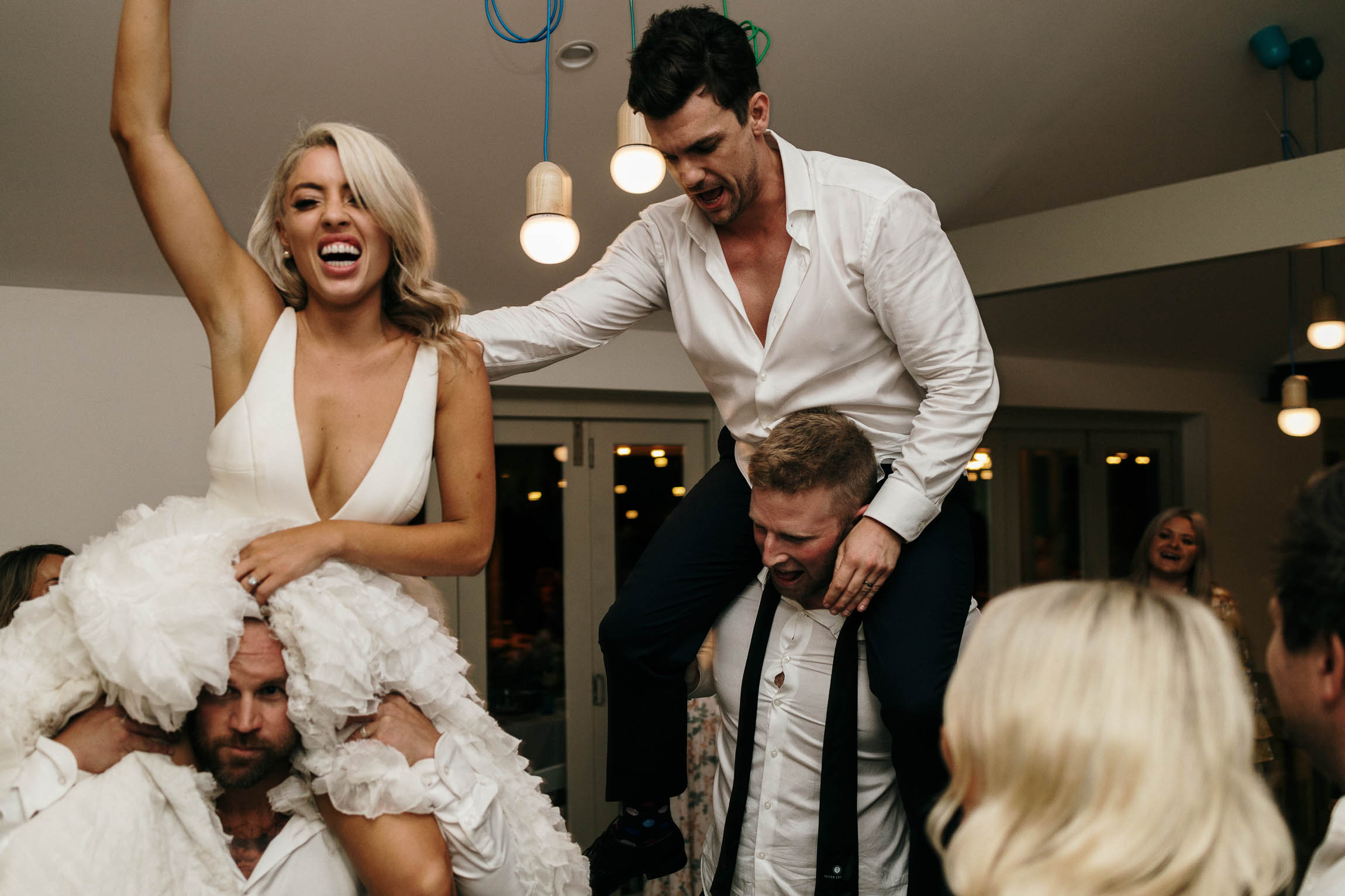 lachlan-scallion-melbourne-victoria-austrlia-mornington-peninsula-candid-relaxed-natural-chilled-wedding-photographyemma-will-tucks-wine-638.jpg