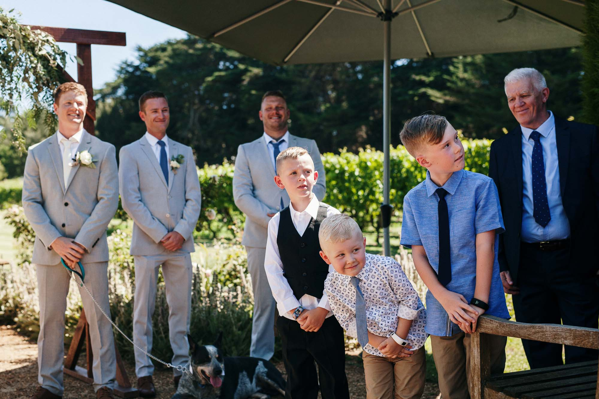wedding-photography-in-melbounre-relaxed-candid-mornington-peninsula-fiona-mark124.jpg