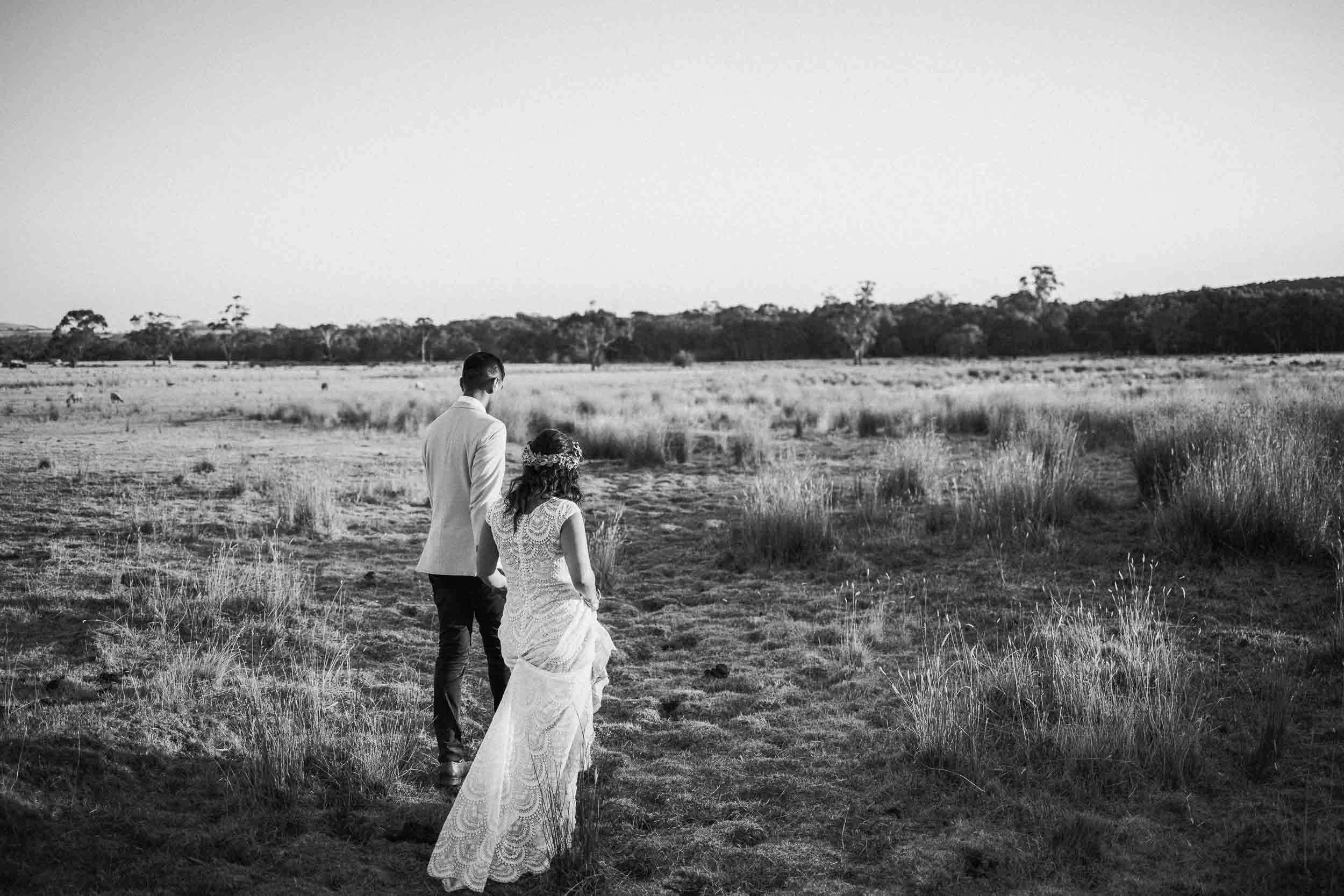 lachlan-scallion-gabbi-tihlak-melbounre-ballarat-victoria-candid-natural-wedding-photography-555.jpg