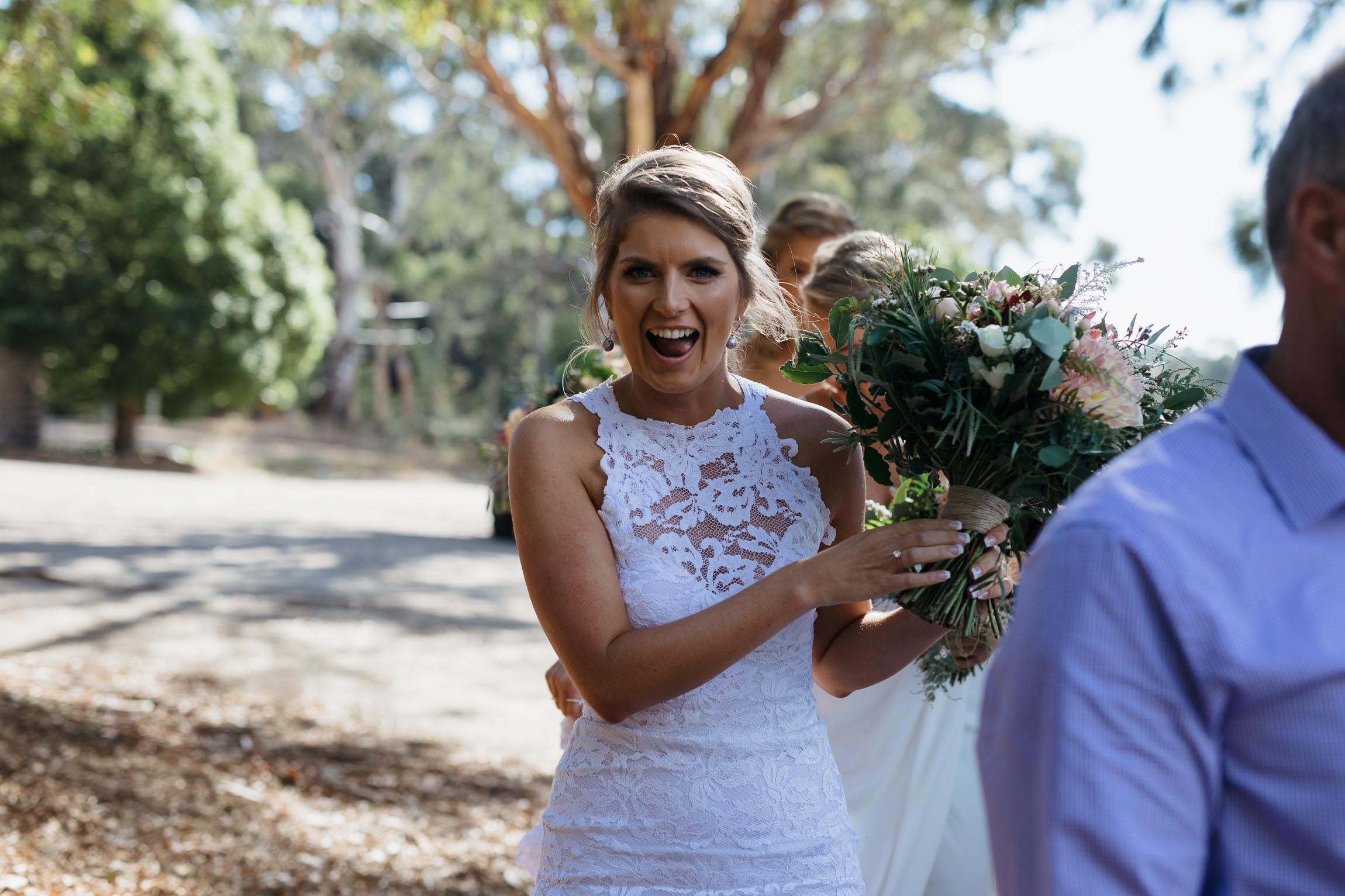 lachlan-scallion-melbourne-victoria-austrlia-mornington-peninsula-candid-relaxed-natural-chilled-wedding-photographyglasshaus-richmond-241.jpg