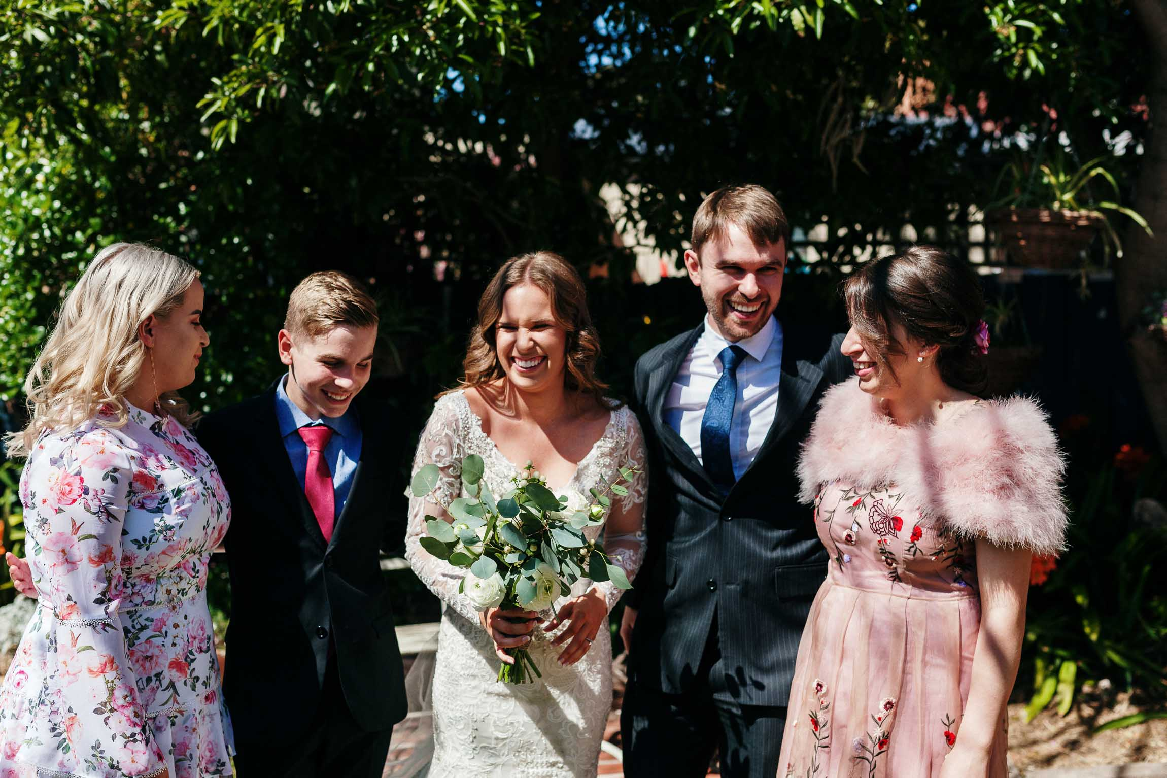 lachlan-scallion-melbourne-victoria-austrlia-mornington-peninsula-candid-relaxed-natural-chilled-wedding-photographyglasshaus-richmond-131.jpg