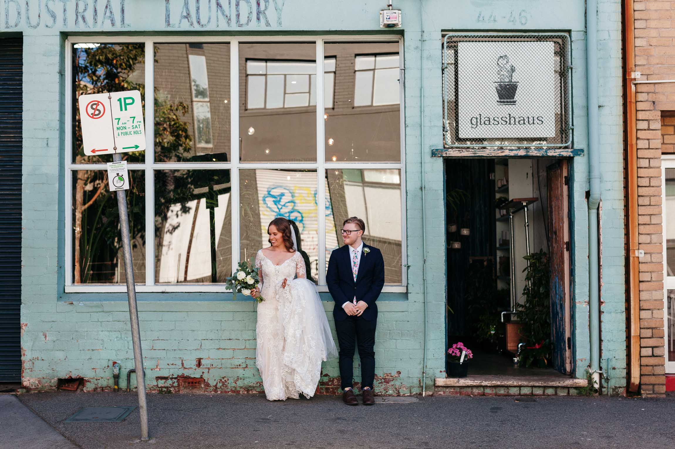 lachlan-scallion-melbourne-victoria-austrlia-mornington-peninsula-candid-relaxed-natural-chilled-wedding-photographyglasshaus-richmond-302.jpg
