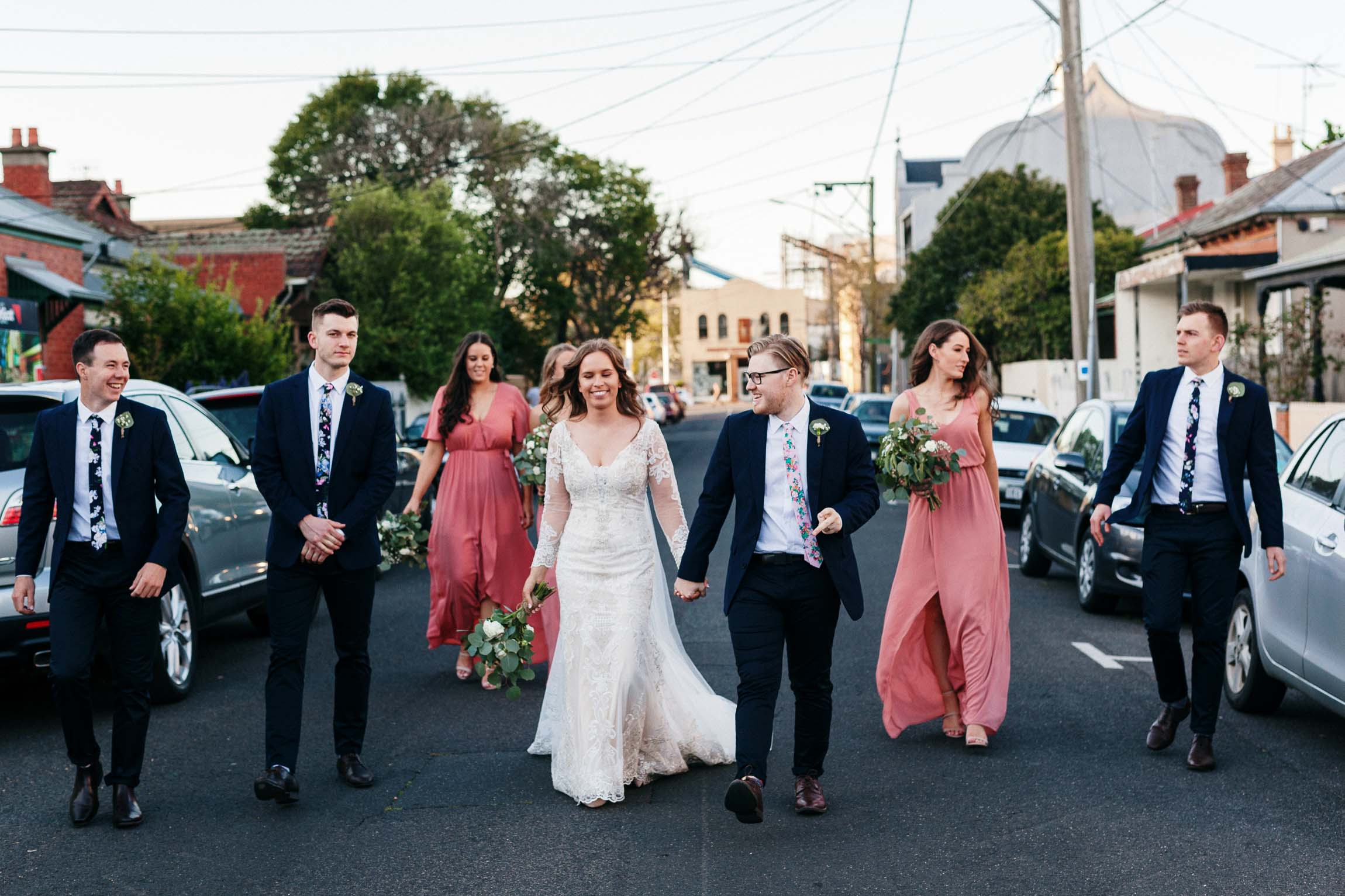 lachlan-scallion-melbourne-victoria-austrlia-mornington-peninsula-candid-relaxed-natural-chilled-wedding-photographyglasshaus-richmond-586.jpg
