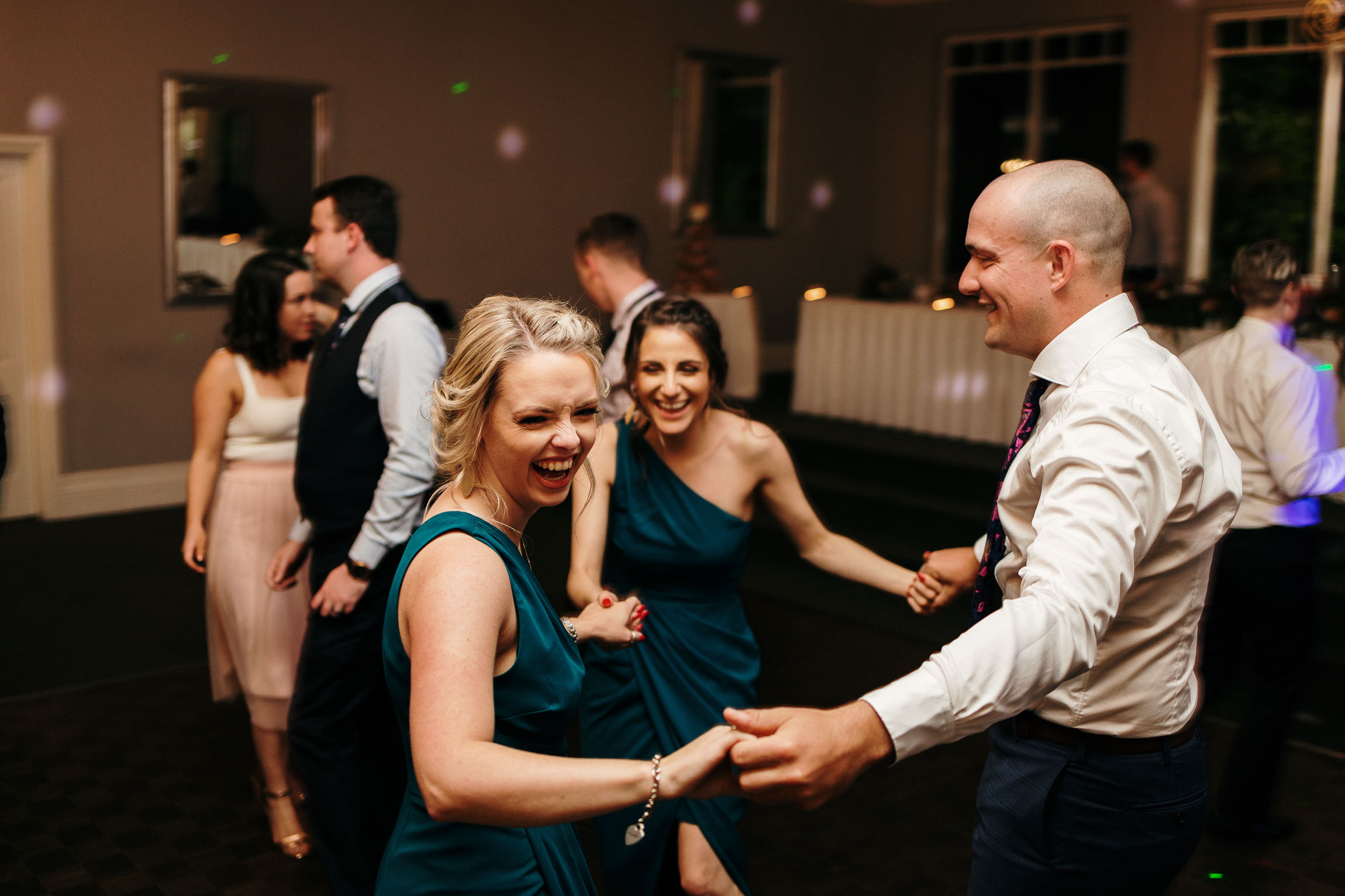 lachlan-scallion-melbourne-victoria-austrlia-mornington-peninsula-candid-relaxed-natural-chilled-wedding-photography-kathryn-tom-660.jpg