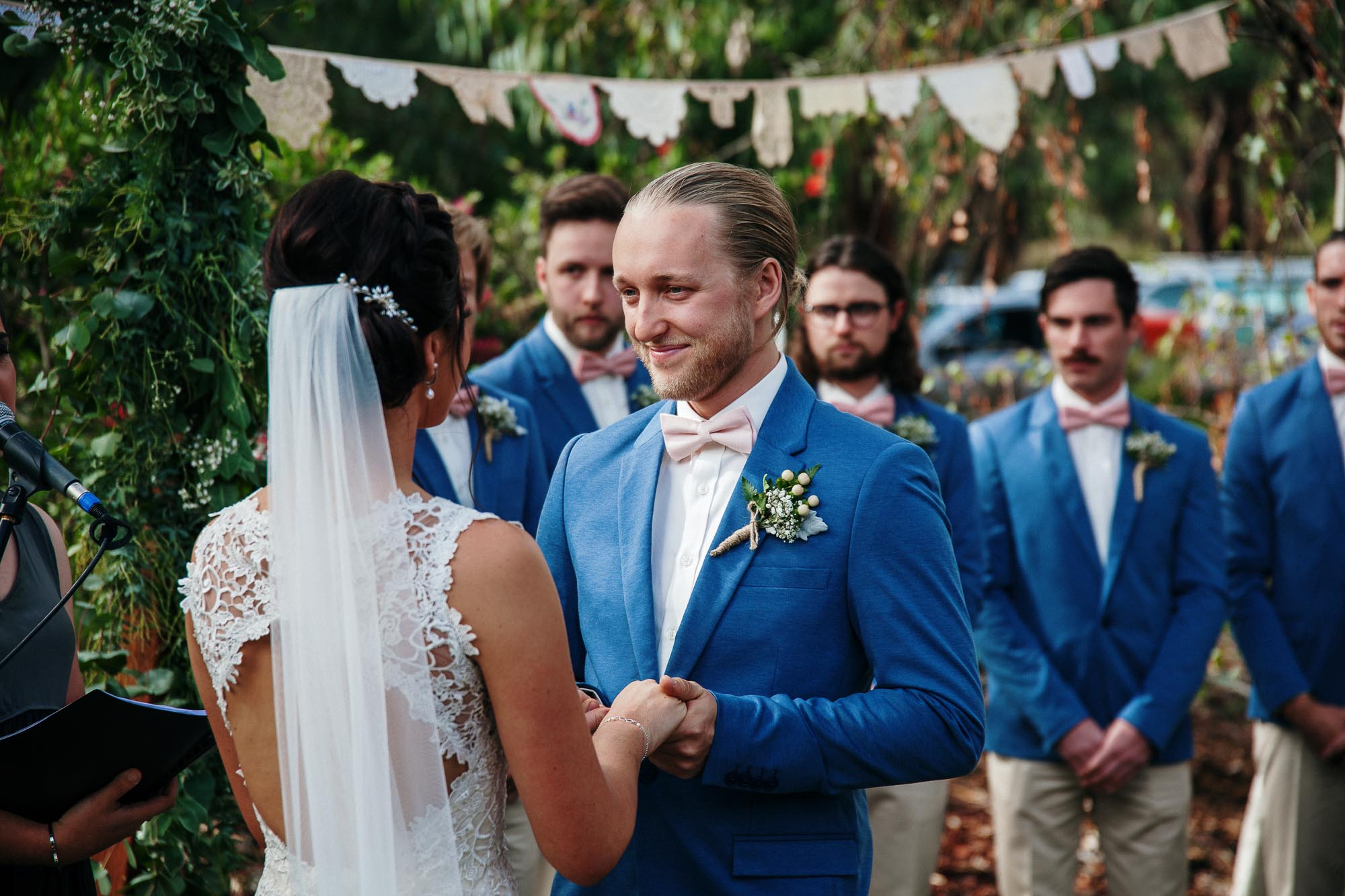 candid-weddinng-photography-melbounre-mornington-peninsula-really-good-weddings-bride-groom22.jpg