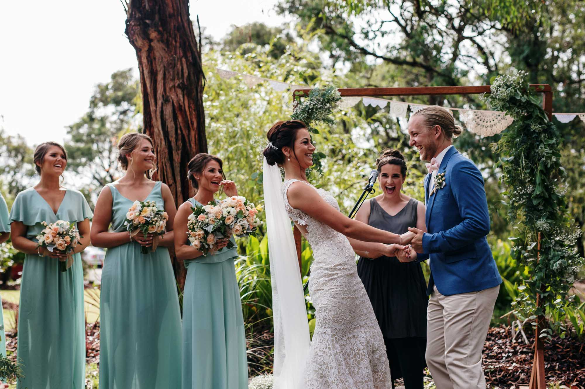 candid-weddinng-photography-melbounre-mornington-peninsula-really-good-weddings-bride-groom251.jpg