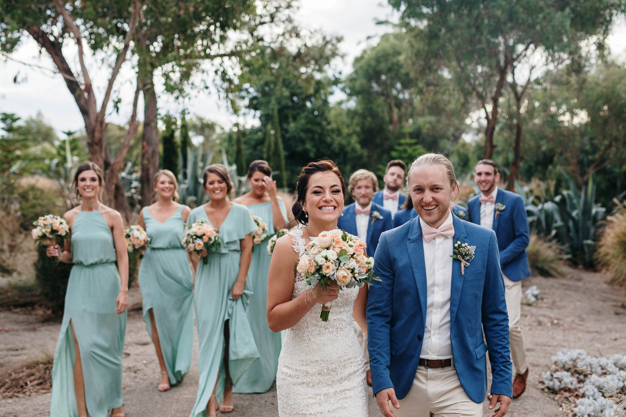 candid-weddinng-photography-melbounre-mornington-peninsula-really-good-weddings-bride-groom734.jpg