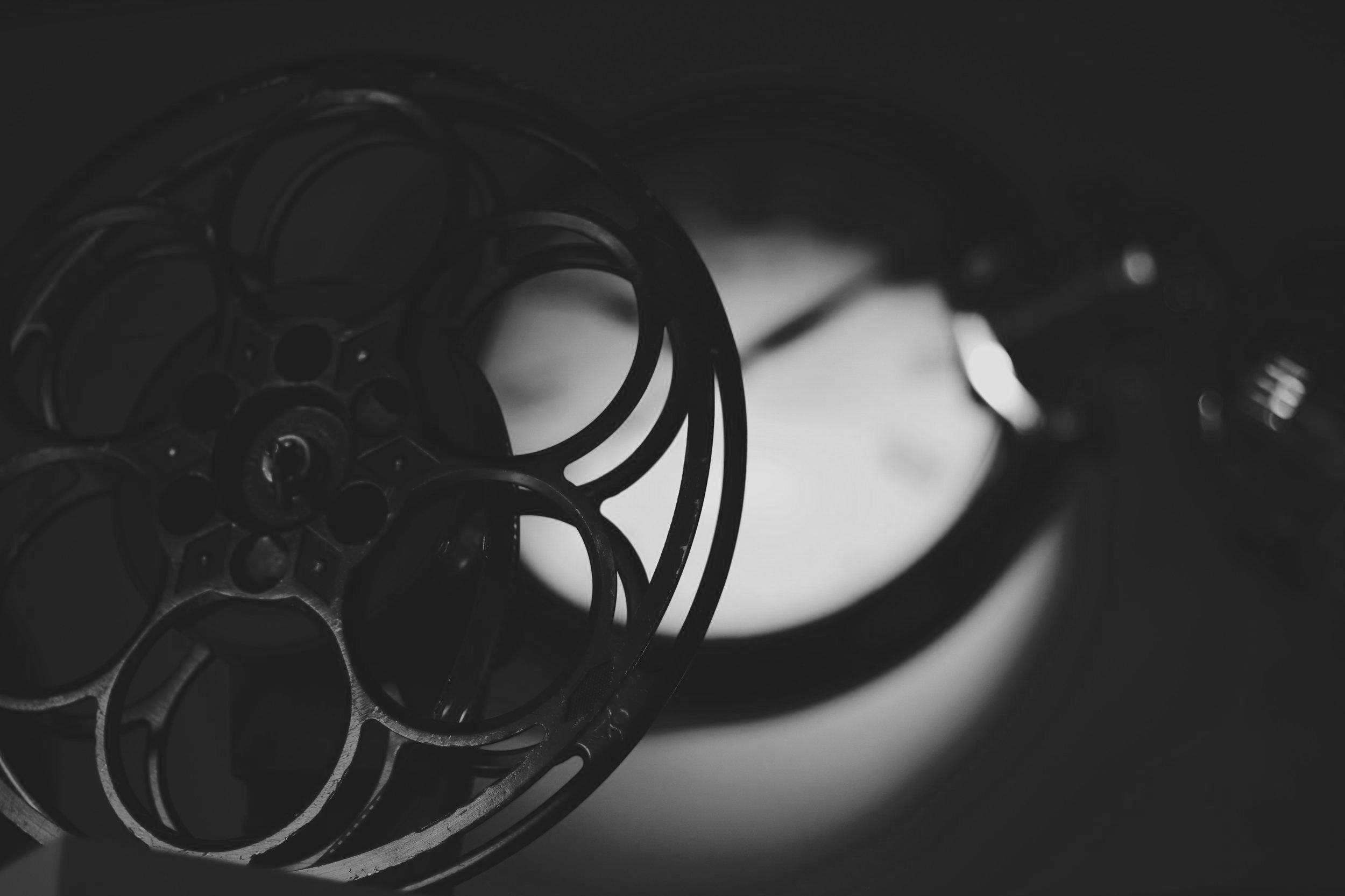 Imagefilme / Produktfilme - Konzept, Produktion, Schnitt, Auslieferung