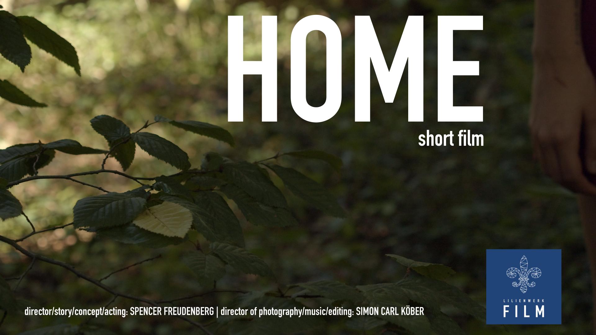 Thumbnail-Home_1080.png