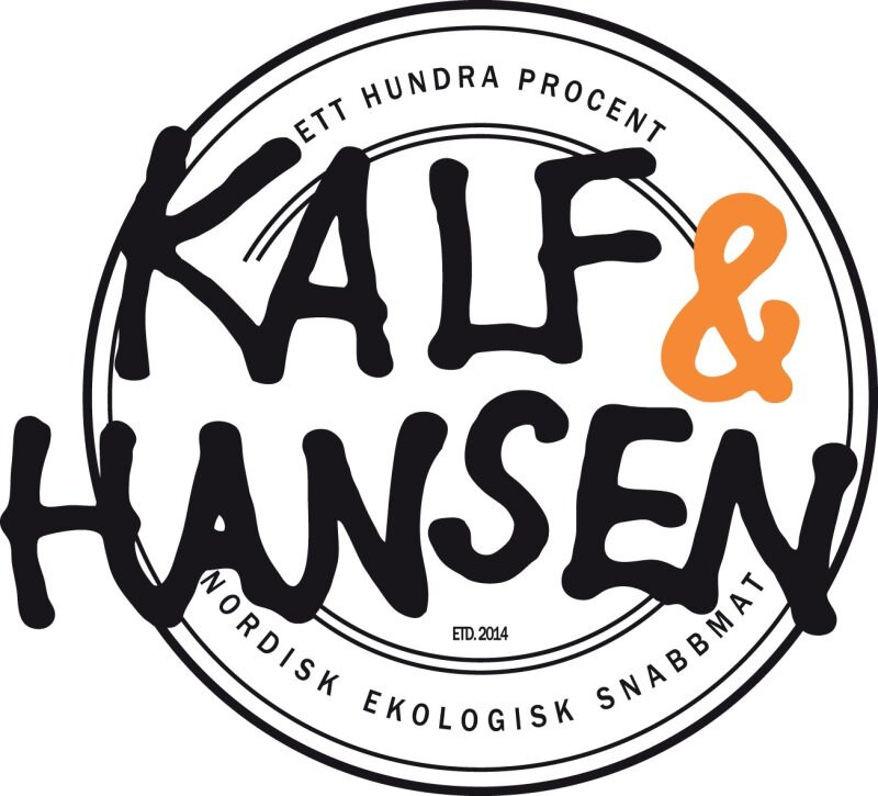 Kalf&Hansen logga.jpg