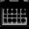 calendar new.png
