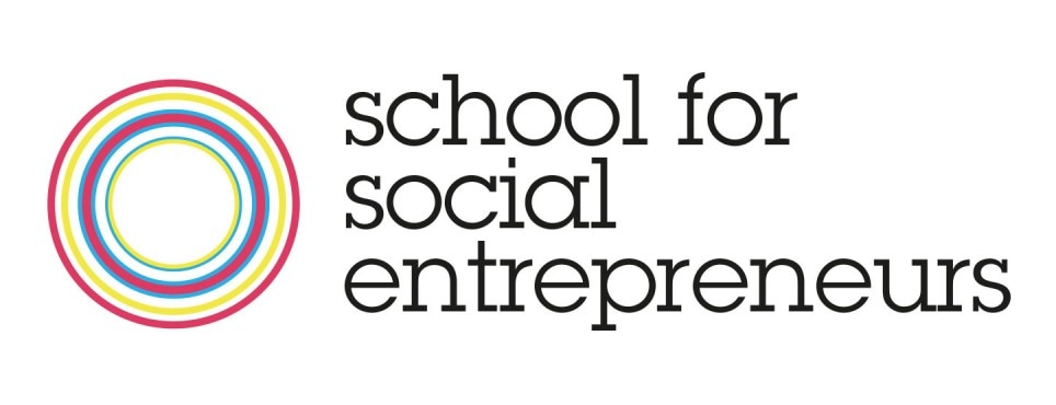 school-for-social-entrepreneurs-logo_1_orig.jpg
