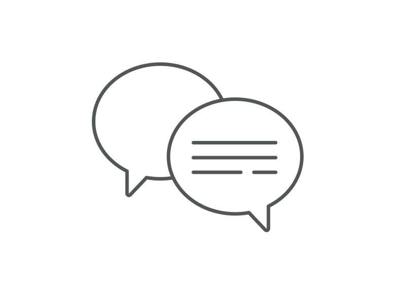 Kommunikation / Beratung -