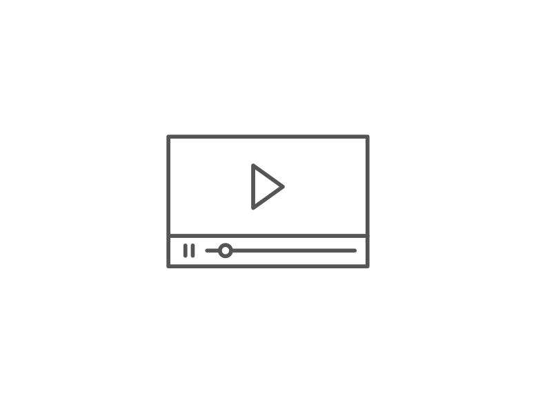 Animation / Banner -