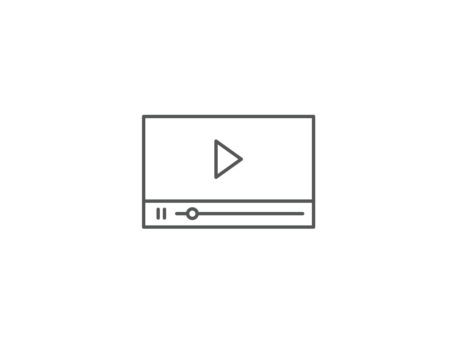 Animation-Banner.jpg