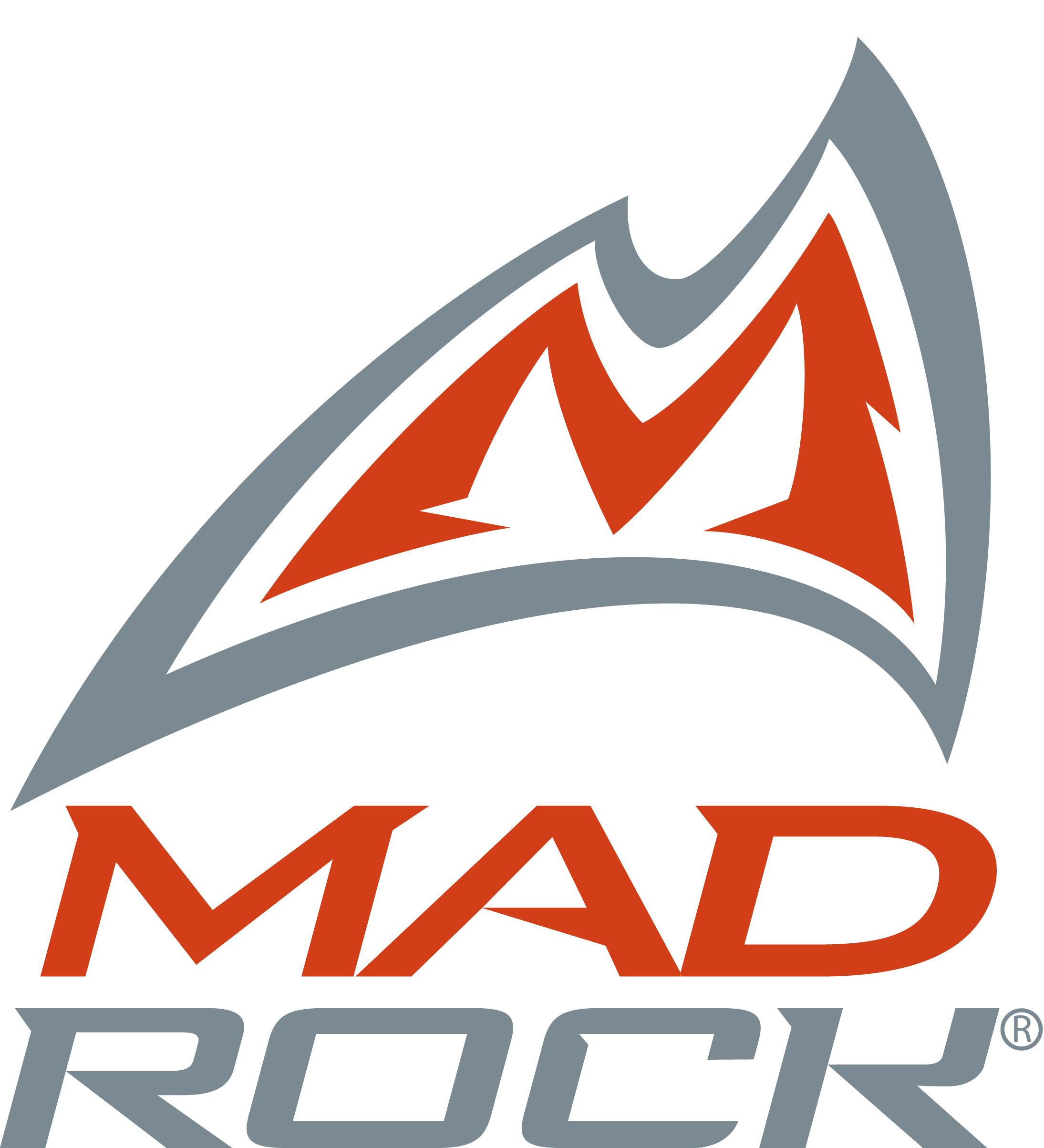 Mad Rock Logo Square_RGB.png