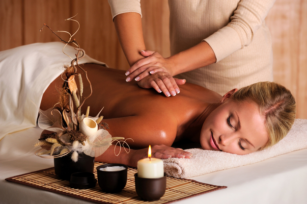 rsz_1167_fotolia_massage.jpg