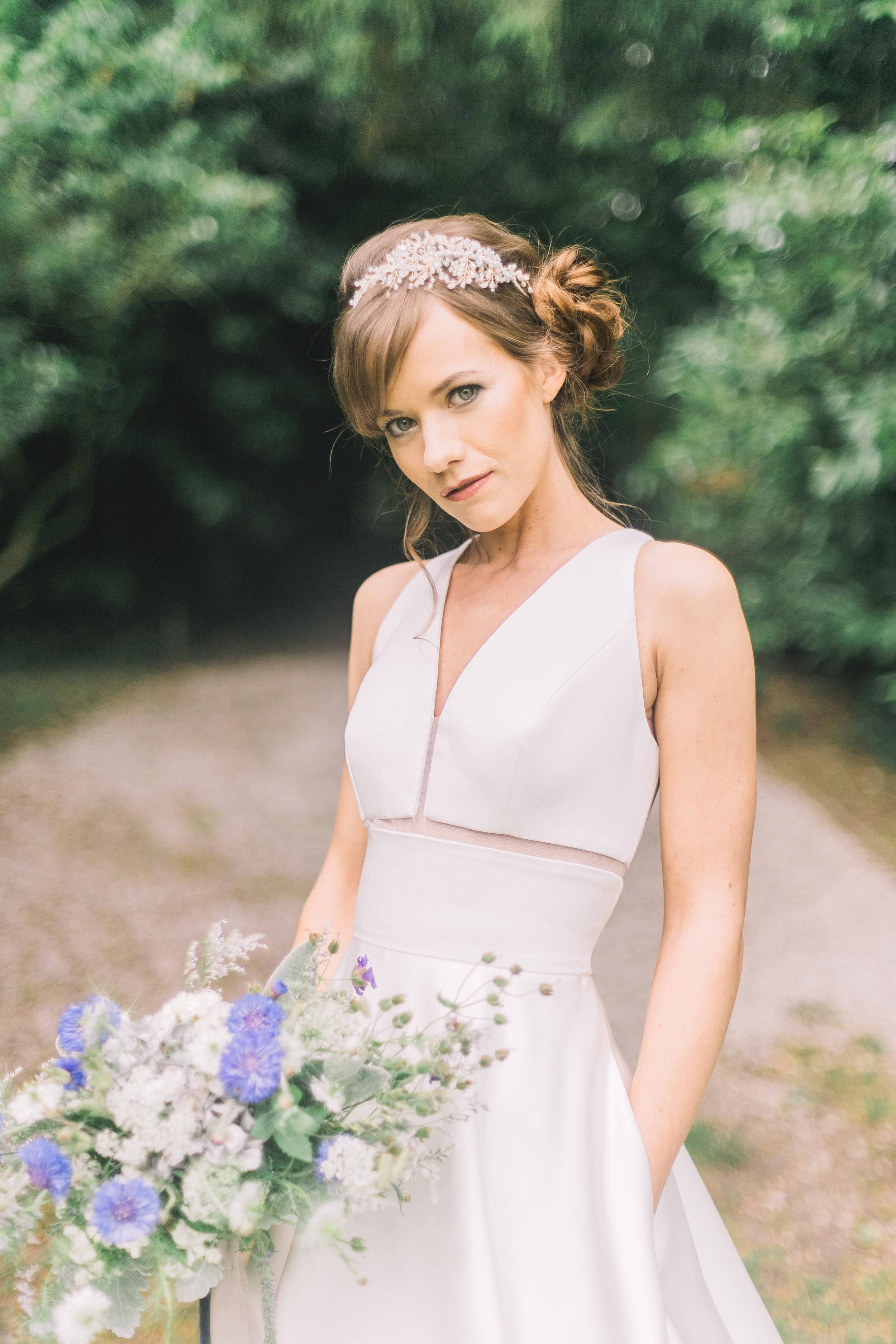 Inspired-Bride-Blue-54.jpg