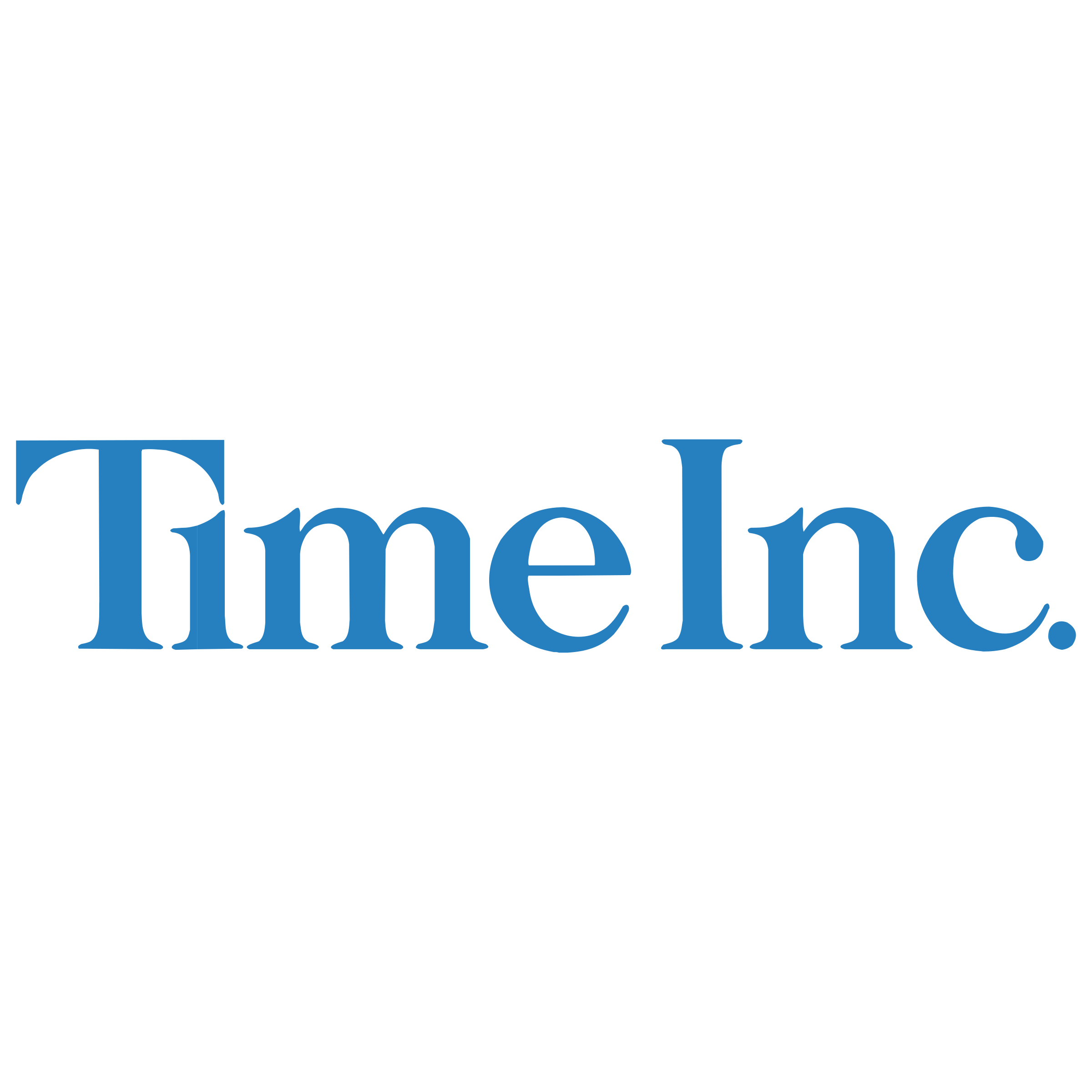 Time Inc. UK   Implemented A/B testing framework for Wallpaper.com that helped to grow by 10% organic search results and ad viewability. Implemented paywall for Decanter.com magazine.