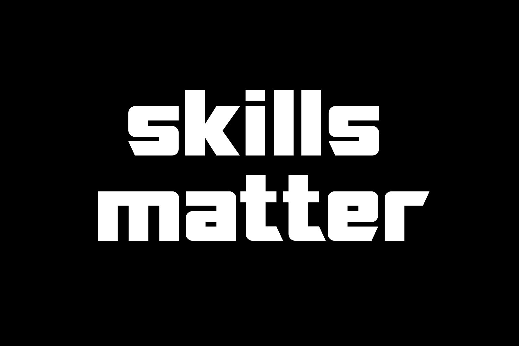 "Skills Matter   Delivering public and private ""Strategic DDD and Sociotechnical Architecture"" training (exclusive to Skills Matter)."