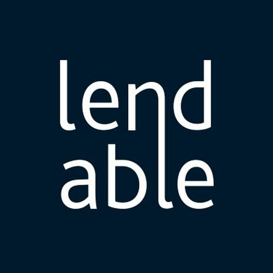 Lendable   Reviewed architecture of new Event-Sourced application. Provided team with architecture recommendations and helped with  on-site Domain-Driven Design consultancy.
