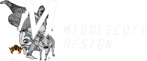 middlecott_logo.png
