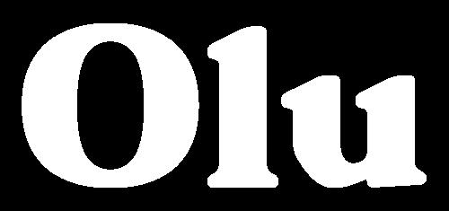Olu+logo_solid_white_rgb.png