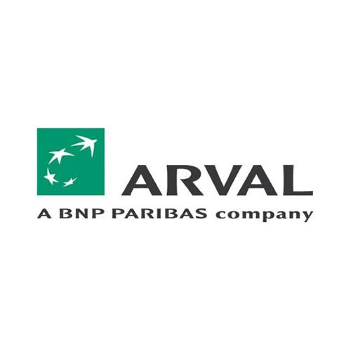 Arval.jpg