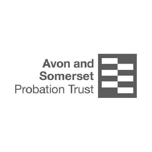 avon and somerset probation trust.jpg