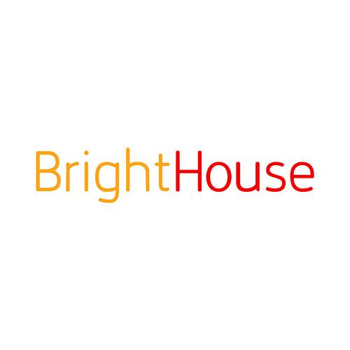 brighthouse.jpg