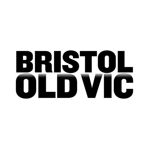 Bristol old vic.jpg