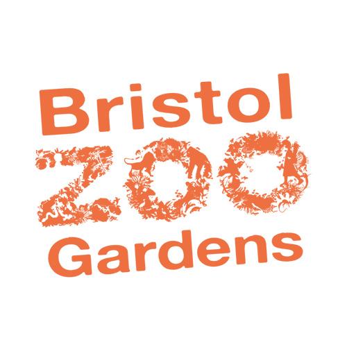 bristol zoo.jpg