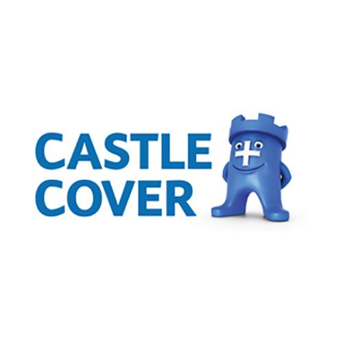 castle cover.jpg