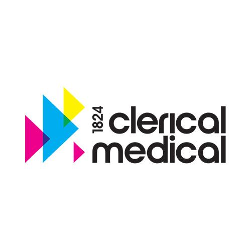 clerical medical.jpg