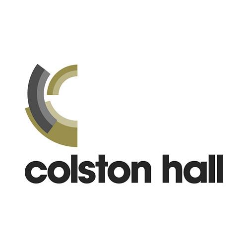 colston hall.jpg